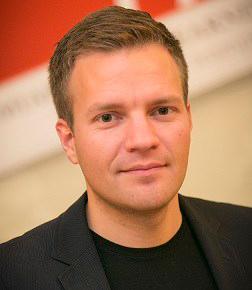 Stefan Forsbäck_40proc